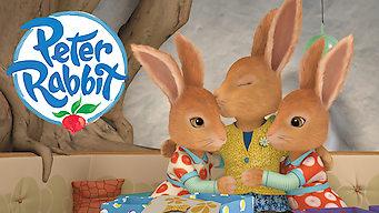 Peter Rabbit: Season 5