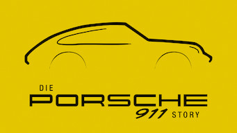 Die Porsche 911 Story (2011)