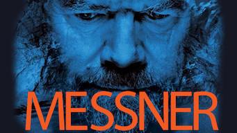 Messner (2012)