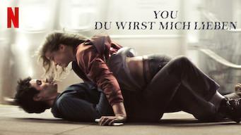 You – Du wirst mich lieben (2018)