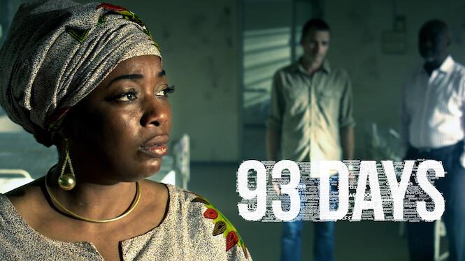 93 jours