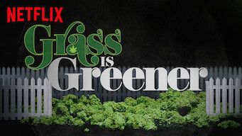 Grass Is Greener (2019)